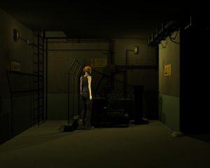 Die Stadt Noah: Screenshot Gnerator