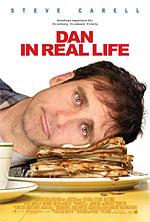 Poster: Dan in Real Life / Dan - Mitten im Leben!