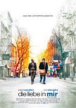 Poster: Die Liebe in mir