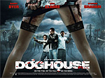 Doghouse: Poster
