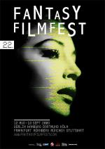 22. Fantasy Filmfest (2008)