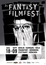 Fantasy Filmfest 2009