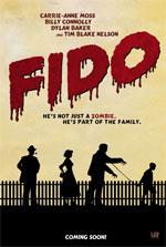 Filmplakat zu Fido