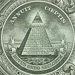 Verschwörungstheorie