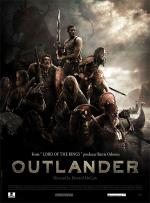 Outlander: Poster
