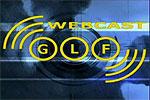Webcast GLF